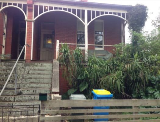 $190, Share-house, 2 bathrooms, Molesworth Street, Hawthorn East VIC 3123