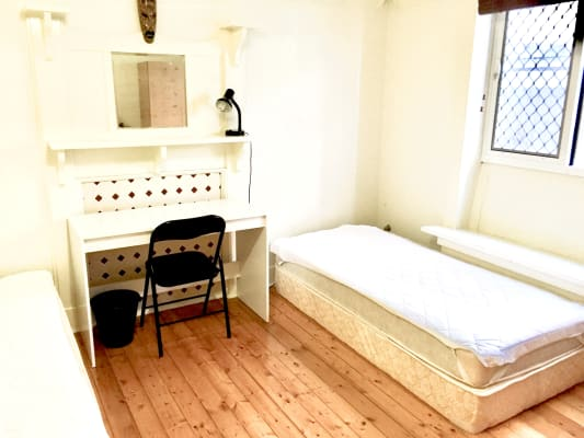 $900, Whole-property, 3 bathrooms, Rainbow Street, Kingsford NSW 2032