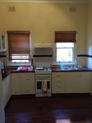 $160, Flatshare, 2 bathrooms, Walcott Street, Mount Lawley WA 6050