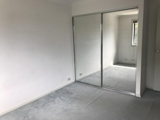 $175, Share-house, 4 bathrooms, Austell Street, Stanhope Gardens NSW 2768