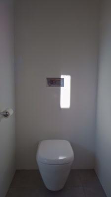 $150, Share-house, 3 bathrooms, Gulliver Street, Hamilton NSW 2303