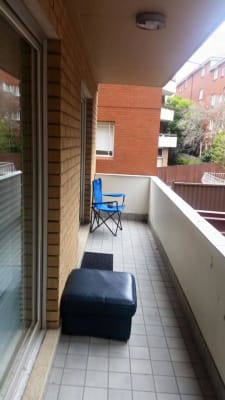 $360, Flatshare, 2 bathrooms, Rainbow Street, Coogee NSW 2034