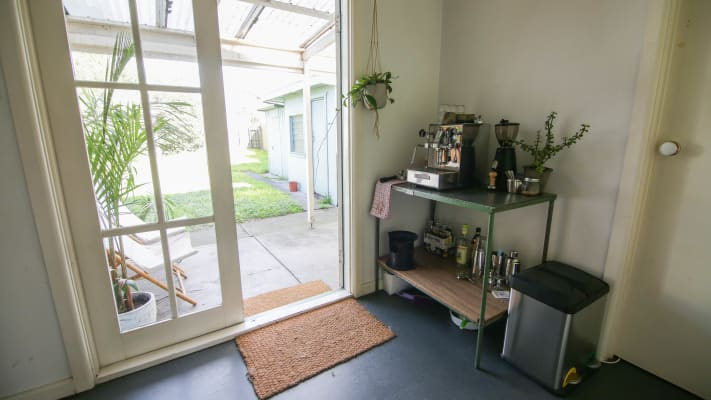 $180, Share-house, 3 bathrooms, Lorne Street, Yarraville VIC 3013