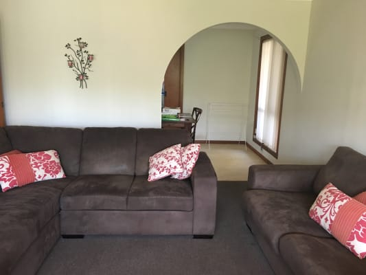 $155, Share-house, 2 bathrooms, Circular Avenue, Sawtell NSW 2452