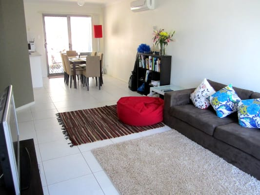 $170, Share-house, 3 bathrooms, Logan Road, Eight Mile Plains QLD 4113