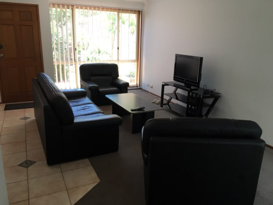 $199, Share-house, 3 bathrooms, Crisp Circuit, Bruce ACT 2617
