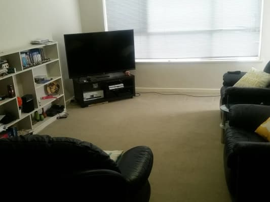 $175, Flatshare, 2 bathrooms, Moonya Road, Carnegie VIC 3163