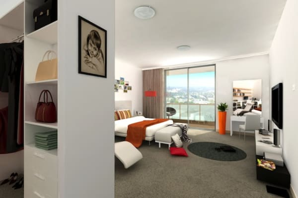 $520, Whole-property, 2 bathrooms, North Rocks Road, North Rocks NSW 2151