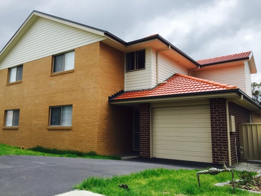 $180, Share-house, 2 rooms, Poppy Road, Hamlyn Terrace NSW 2259, Poppy Road, Hamlyn Terrace NSW 2259