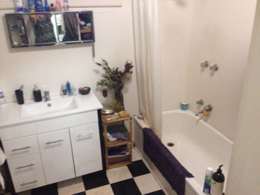 $368, Share-house, 2 bathrooms, Melrose Street, Cremorne VIC 3121