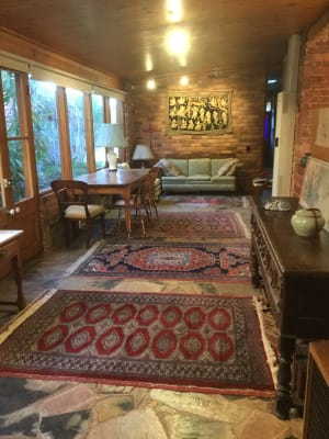 $200, Share-house, 2 rooms, Forest Street, Bendigo VIC 3550, Forest Street, Bendigo VIC 3550
