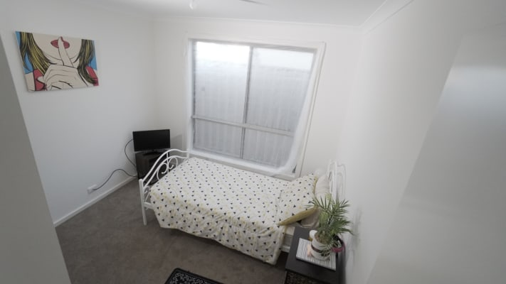 $150, Share-house, 2 bathrooms, Bald Street, Smithfield Plains SA 5114