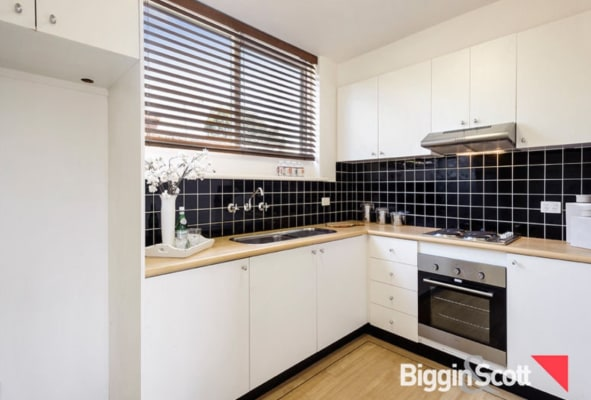 $200, Share-house, 2 bathrooms, Madden Grove, Richmond VIC 3121