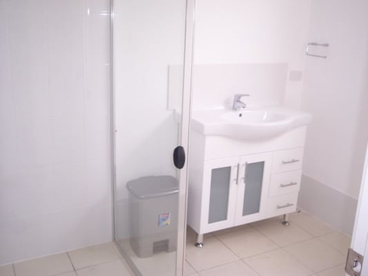 $140, Share-house, 5 bathrooms, Gardiner, Alderley QLD 4051