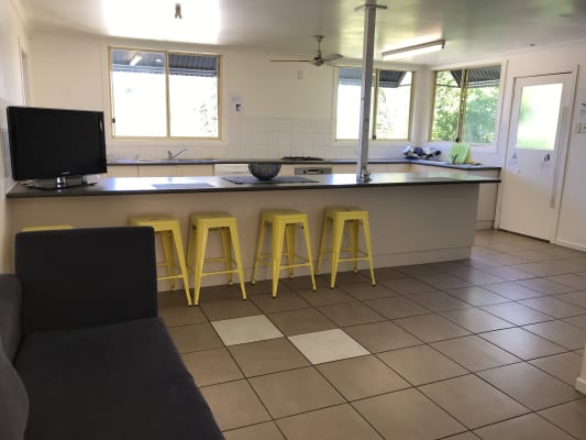 $150-165, Share-house, 4 rooms, Cunningham Street, Taringa QLD 4068, Cunningham Street, Taringa QLD 4068
