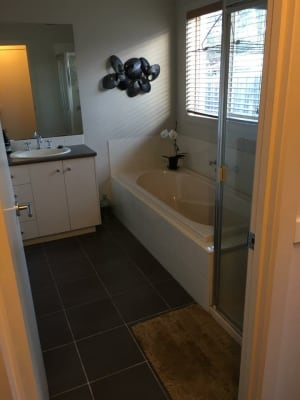 $150, Share-house, 4 bathrooms, Chin Court, Berwick VIC 3806