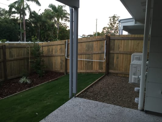 $190, Share-house, 3 bathrooms, Stringybark Road, Buderim QLD 4556