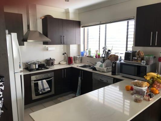 $275, Flatshare, 3 bathrooms, Elizabeth Street, Allawah NSW 2218
