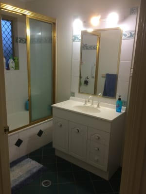 $125, Share-house, 3 bathrooms, Gilmour Crescent, Kirwan QLD 4817