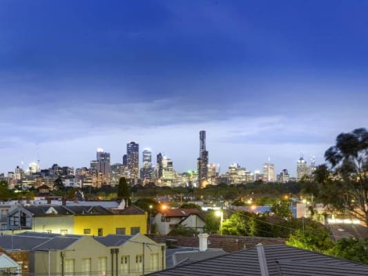 $360, Share-house, 3 bathrooms, Thomas Place, Prahran VIC 3181