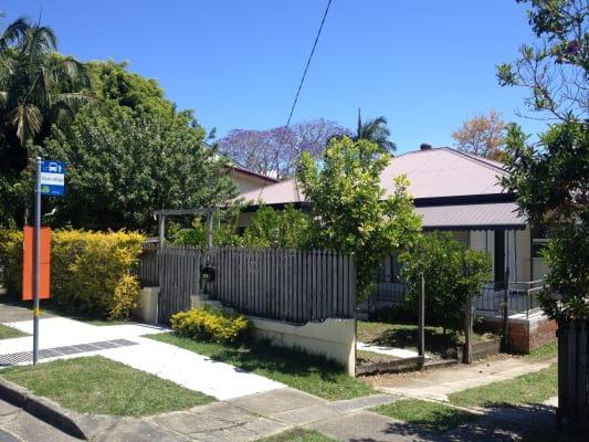 $175-190, Share-house, 2 rooms, Beale Street, Southport QLD 4215, Beale Street, Southport QLD 4215