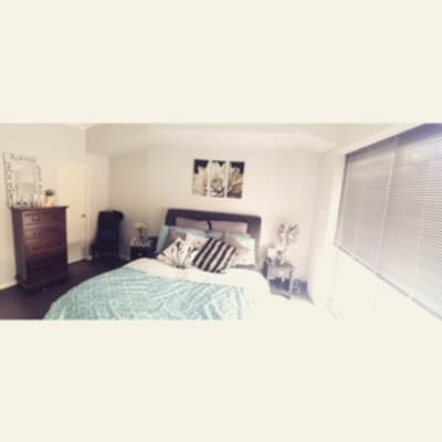 $250, Flatshare, 2 bathrooms, Hay Street, West Perth WA 6005