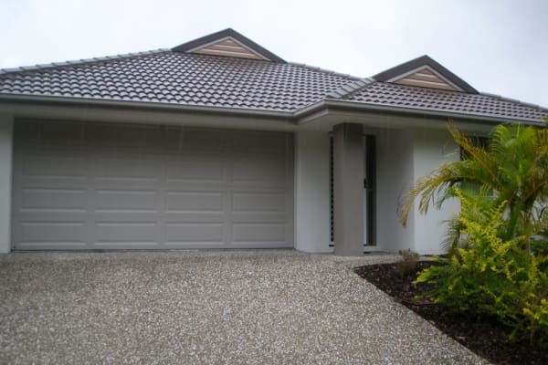 $125, Share-house, 4 bathrooms, Red Cedar Street, Sippy Downs QLD 4556