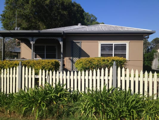 $185, Share-house, 3 bathrooms, Jean Street, Coffs Harbour NSW 2450