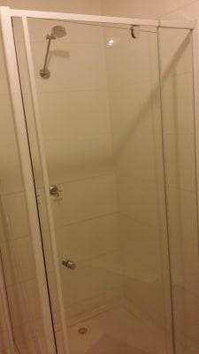 $160, Share-house, 5 bathrooms, Sugar Gum Drive, Bundoora VIC 3083