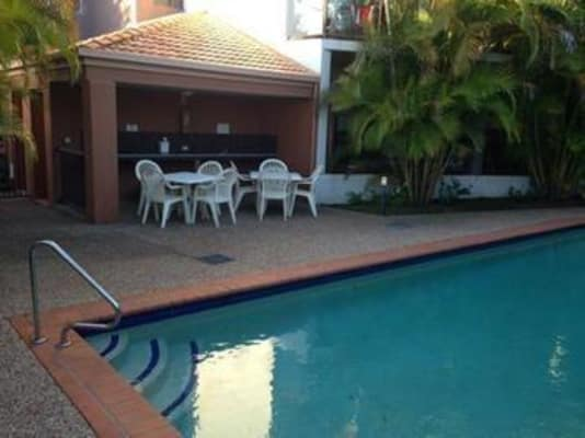 $210, Flatshare, 2 bathrooms, Montana Road, Mermaid Beach QLD 4218