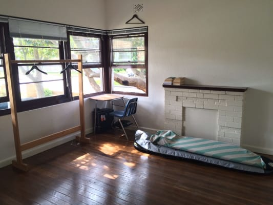 $260, Share-house, 2 bathrooms, Thomas Street, Cronulla NSW 2230