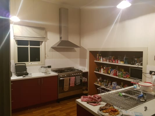 $175, Share-house, 3 bathrooms, Stafford Street, East Brisbane QLD 4169