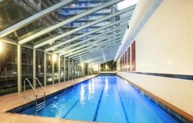 $700, Whole-property, 3 bathrooms, Queensbridge Street, Southbank VIC 3006