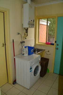 $250, Share-house, 2 bathrooms, Wattle Grove, Coburg VIC 3058