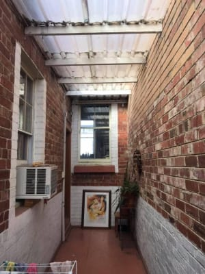 $300, Share-house, 3 bathrooms, Smith Street, Fitzroy VIC 3065