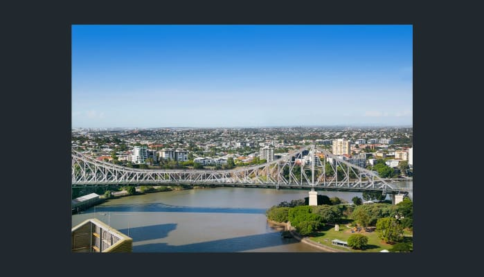 $330, Share-house, 2 bathrooms, Queen Street, Brisbane City QLD 4000