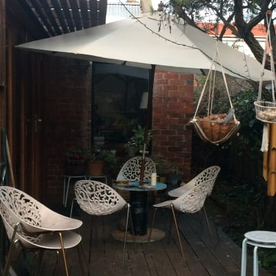 $250, Share-house, 3 bathrooms, Rupert St, Collingwood VIC 3066