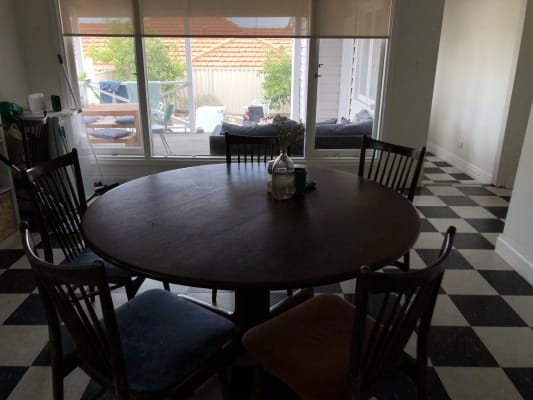 $200, Share-house, 3 bathrooms, Claremont Crescent, Claremont WA 6010