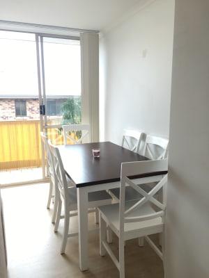$185, Flatshare, 2 bathrooms, Indooroopilly Road, Taringa QLD 4068