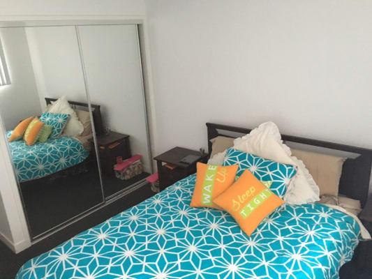$160, Share-house, 3 bathrooms, Shailer Road, Shailer Park QLD 4128