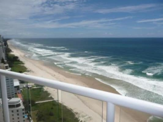 $325, Flatshare, 3 bathrooms, Garfield Terrace, Surfers Paradise QLD 4217
