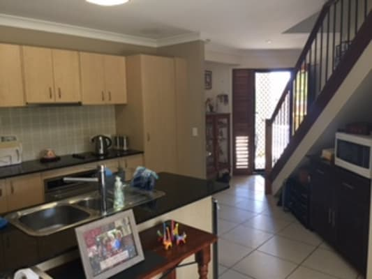 $220, Flatshare, 3 bathrooms, Acton Drive, Varsity Lakes QLD 4227