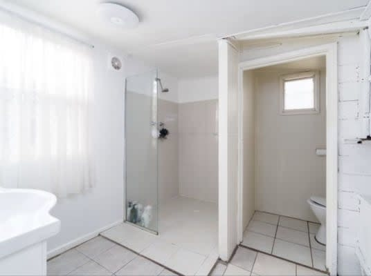 $160, Share-house, 3 bathrooms, Alice Street, Merewether NSW 2291