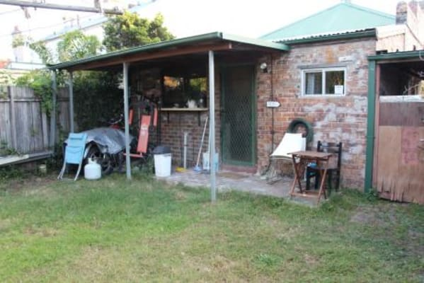 $250, Share-house, 3 bathrooms, Sutherland Street, Saint Peters NSW 2044