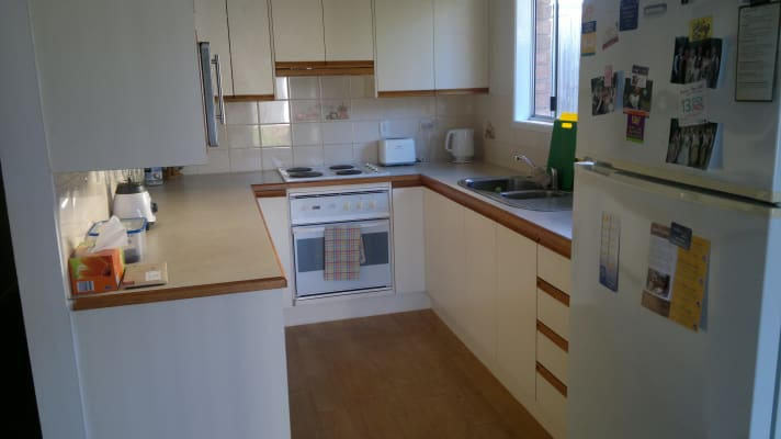 $150, Share-house, 3 bathrooms, Limerick Drive, Crestmead QLD 4132