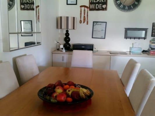 $180, Share-house, 3 bathrooms, Gurwood Street, Wagga Wagga NSW 2650