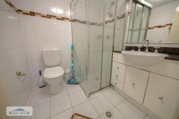 $265, Flatshare, 3 bathrooms, George Street, Sydney NSW 2000