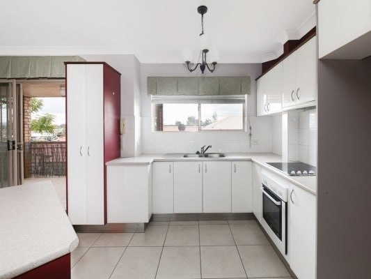 $175-185, Flatshare, 2 rooms, Wilkie Street, Yeerongpilly QLD 4105, Wilkie Street, Yeerongpilly QLD 4105