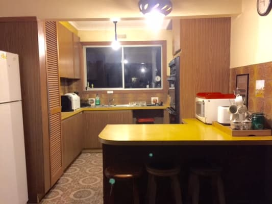 $240, Student-accommodation, 5 bathrooms, Potter Court, Northcote VIC 3070
