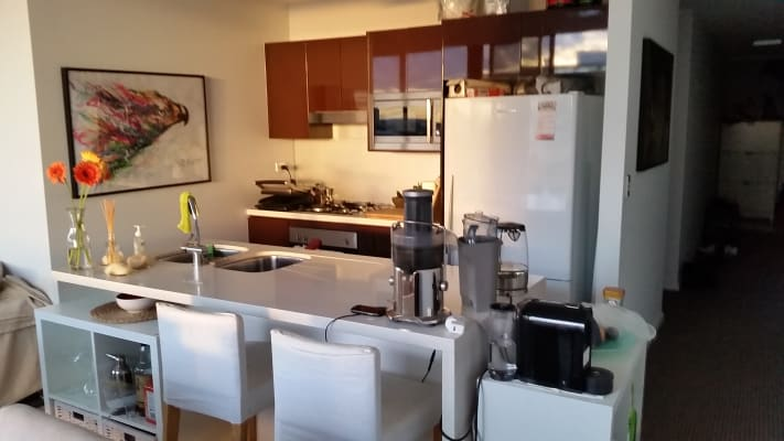 $500, Flatshare, 2 bathrooms, Ascot Avenue, Zetland NSW 2017
